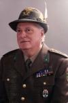 Ten.Col. Zanotti Vittorio