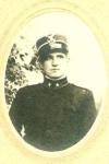 Gen. Giuseppe Bellocchio