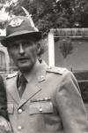 Gen. Pier Cesare Orsini