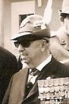Gen. Roberto Olmi