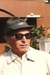 Cav. Armando Larceri